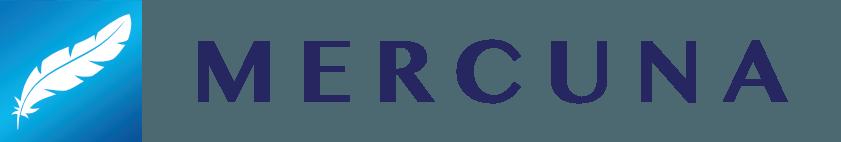 Mercuna Logo