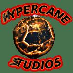 Hypercane Studios Logo